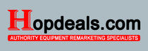 Hopkinsons Fairdeals Group