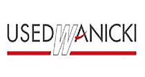 Firma WANICKI Sp. z o.o.