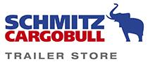 Schmitz Cargobull Bulgaria e.o.o.d.