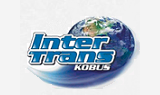 INTER-TRANS