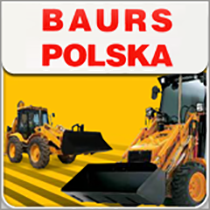 BAURS POLSKA