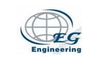 Everglory International Group Co.,Ltd
