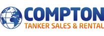Compton Tankers Ltd