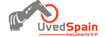 Uved-Spain S.L.