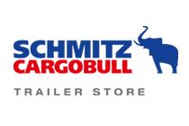 Schmitz Cargobull Romania S.R.L.  (Cargobull Trailer Store Cluj)