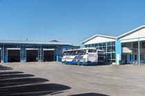 Verkoopplaats Perota Holding Ltd