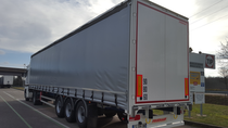 Verkoopplaats TIP Trailer Services - United Kingdom & Ireland