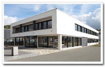 Verkoopplaats  Noris-Truck-Center