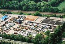 Verkoopplaats Henri und Daniel Nutzfahrzeughandel GmbH & Co. KG