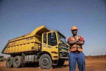 Verkoopplaats Shanghai Pengcheng Construction Machinery Co.,Ltd