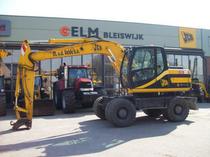 Verkoopplaats ELM Bleiswijk B.V.