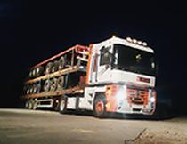 Verkoopplaats Ve-Trucks