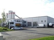 Verkoopplaats LKW Lasic GmbH