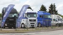 Verkoopplaats I.C.S. Inter-Commerz Service GmbH