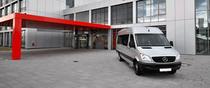 Verkoopplaats Diewert Busse GmbH & Co. KG
