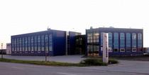 Verkoopplaats Schmitz Cargobull Danmark A/S - Cargobull Trailer Store